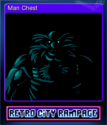 Retro City Rampage Card 14