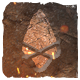 Far Cry Primal Badge 2