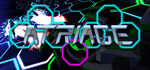 Atriage Logo
