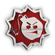 Serious Sam HD The First Encounter Badge 5