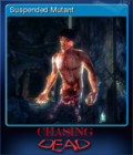 Chasing Dead Card 02