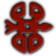 Dead Island Badge 4