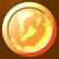 Port Royale 3 Emoticon goldcoin