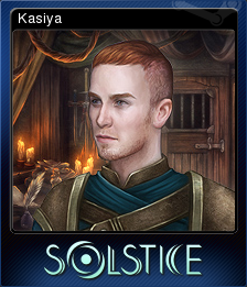 Solstice Card 6