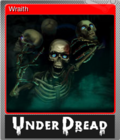UnderDread Foil 1