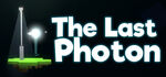 The Last Photon Logo