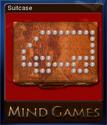 Mind Games Card 2