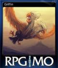 RPG MO Card 2