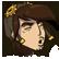 Deponia Emoticon rufushurt