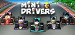 MiniDrivers Logo