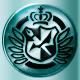 Danganronpa Trigger Happy Havoc Badge 2