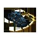 Gratuitous Space Battles Badge 4