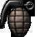 Shadowrun Returns Emoticon srfrag