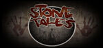 Stone Tales Logo
