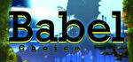 Babel Choice Logo