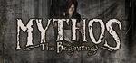 Mythos The Beginning Logo