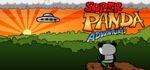 Super Panda Adventures Logo