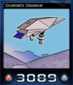 3089 Futuristic Action RPG Card 6.png