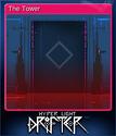 Hyper Light Drifter Card 4