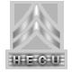 Prospekt Badge 4