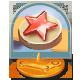 Steam Summer Adventure 2014 Badge 0001