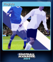Football Manager 2014 Card 6