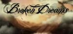 Broken Dreams Logo