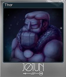 Jotun Foil 2