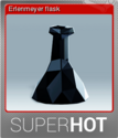 SUPERHOT Foil 1