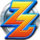 File:ZZ 5.png