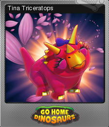 File:GHD TinaTriceratops Small F.png