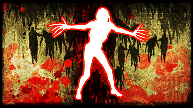 File:L4D2 Witch Big.png