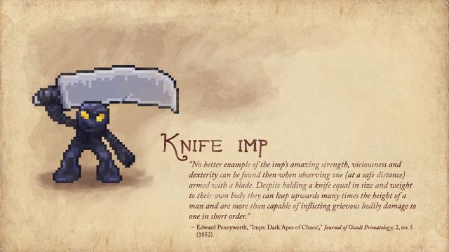 File:TBP KnifeImp Big.png