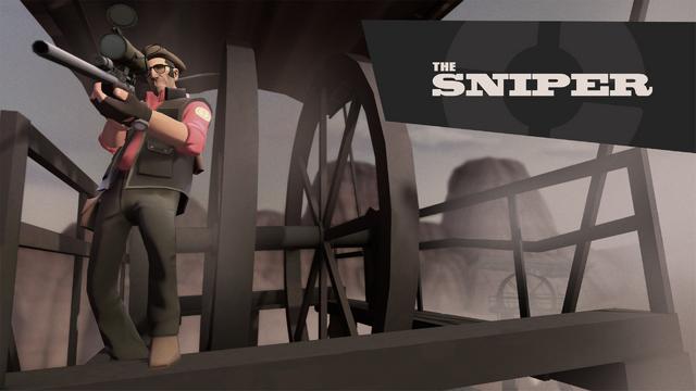 File:TF2 Sniper Big.png