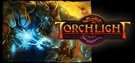 File:Torchlight.jpg