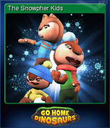 File:GHD TheSnowpherKids Small.png