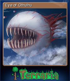 File:Terraria Card Eye of Cthulhu.png