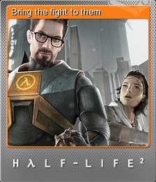File:HL2 Fight Small F.png