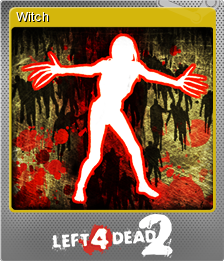File:L4D2 Witch Small F.png