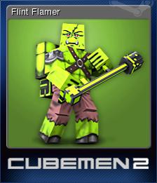 File:CM2 FlintFlamer Small.png