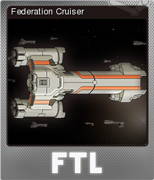 File:FTL FederationCruiser Small F.png