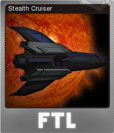 File:FTL StealthCruiser Small F.png