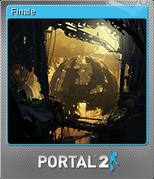 P2 Finale Small F