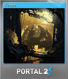 File:P2 Finale Small F.png