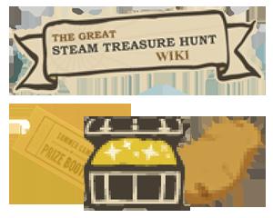 File:Treasurehuntlogo.png