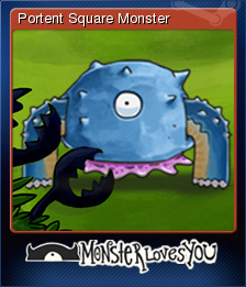 File:MLY PortentSquareMonster Small.png
