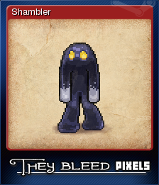File:TBP Shambler Small.png
