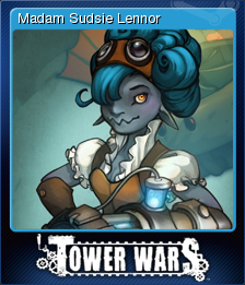 File:TW Madam Small.png