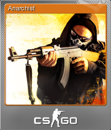 File:CSGO Anarchist Small F.png