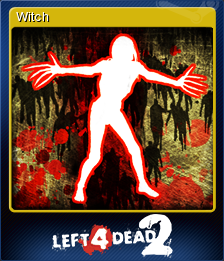 File:L4D2 Witch Small.png
